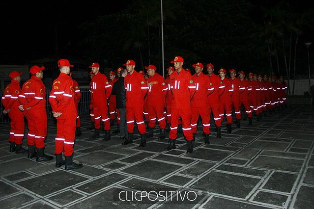 Bombeiros (53)
