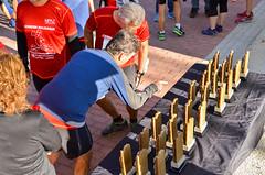 0068 - I Carrera Solidaria H la Paz