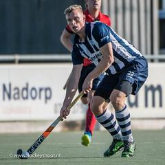 Hockeyshoot20171015_hdm H1 - Tilburg H1_FVDL_Hockey Heren_4993_20171015.jpg