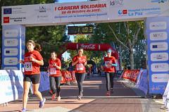 0440 - I Carrera Solidaria H la Paz