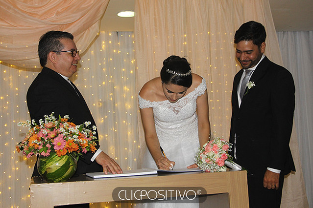 Casamento Coletivo (183)
