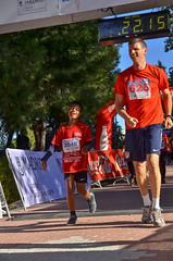 0837 - I Carrera Solidaria H la Paz