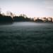 Inspiration - tidiga morgnar