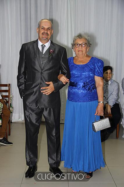 Casamento Coletivo (55)