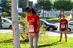 0081 - I Carrera Solidaria H la Paz