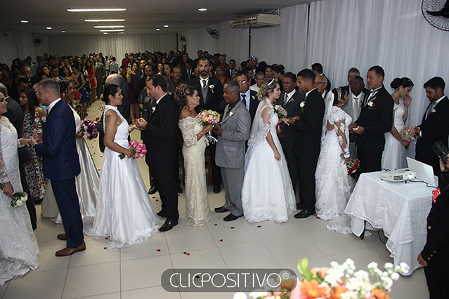 Casamento Coletivo (120)