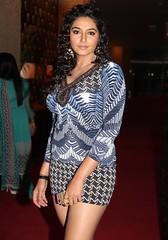 Indian Actress Ragini Dwivedi  Images Set-1   (56)