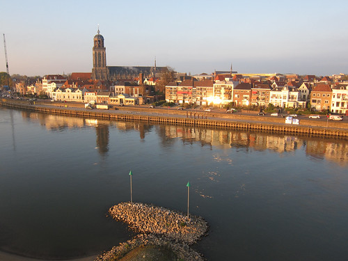 KAP_Deventer-7