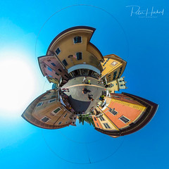 "Garda - Little Planet • <a style=""font-size:0.8em;"" href=""http://www.flickr.com/photos/58574596@N06/37355713354/"" target=""_blank"">View on Flickr</a>"
