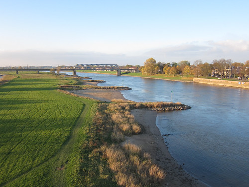 KAP_Deventer-1