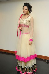 Indian Actress Ragini Dwivedi  Images Set-1   (11)
