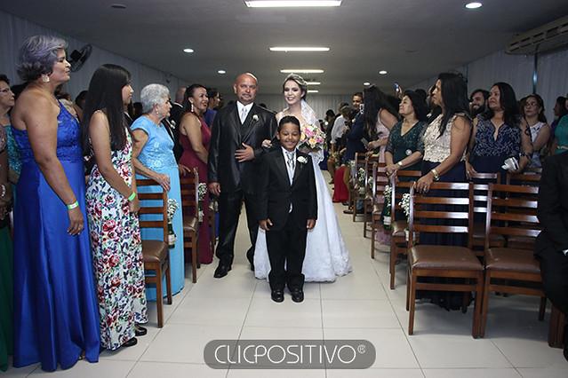 Casamento Coletivo (76)