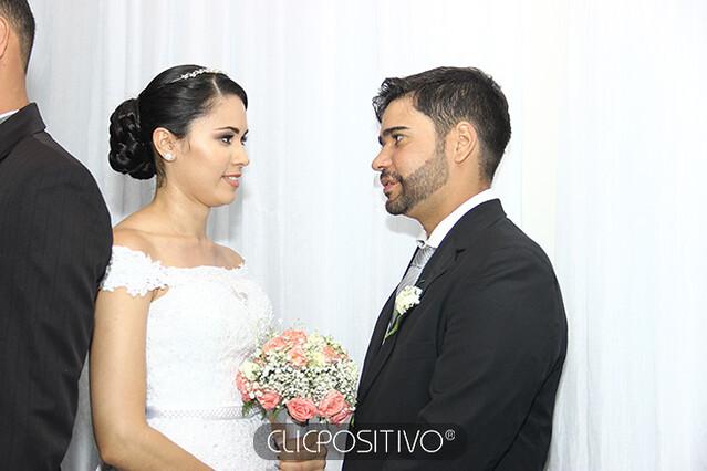 Casamento Coletivo (138)