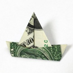 Dollar Origami Pig Diagram Switch Wiring Ceiling Fan The World 39s Best Photos Of And Paperfolding