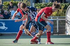 Hockeyshoot20171015_hdm H1 - Tilburg H1_FVDL_Hockey Heren_5467_20171015.jpg