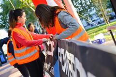 0024 - I Carrera Solidaria H la Paz