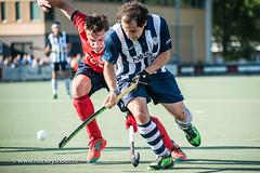 Hockeyshoot20171015_hdm H1 - Tilburg H1_FVDL_Hockey Heren_1918_20171015.jpg