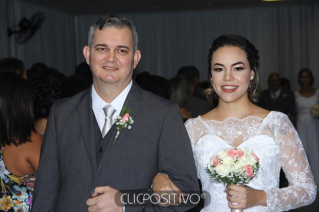 Casamento Coletivo (67)
