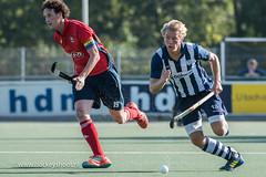 Hockeyshoot20171015_hdm H1 - Tilburg H1_FVDL_Hockey Heren_5174_20171015.jpg