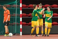 070fotograaf_2017101320171013_ZVV Den Haag-HBSS _FVDL_Zaalvoetbal vrouwen_4270.jpg