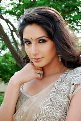 Indian Actress Ragini Dwivedi  Images Set-2 (52)