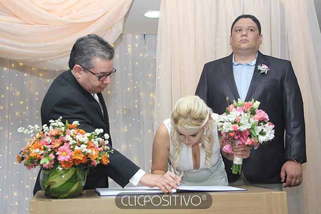 Casamento Coletivo (149)