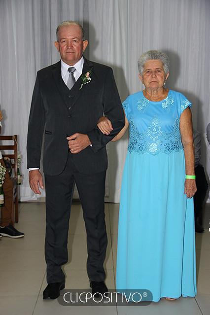 Casamento Coletivo (52)