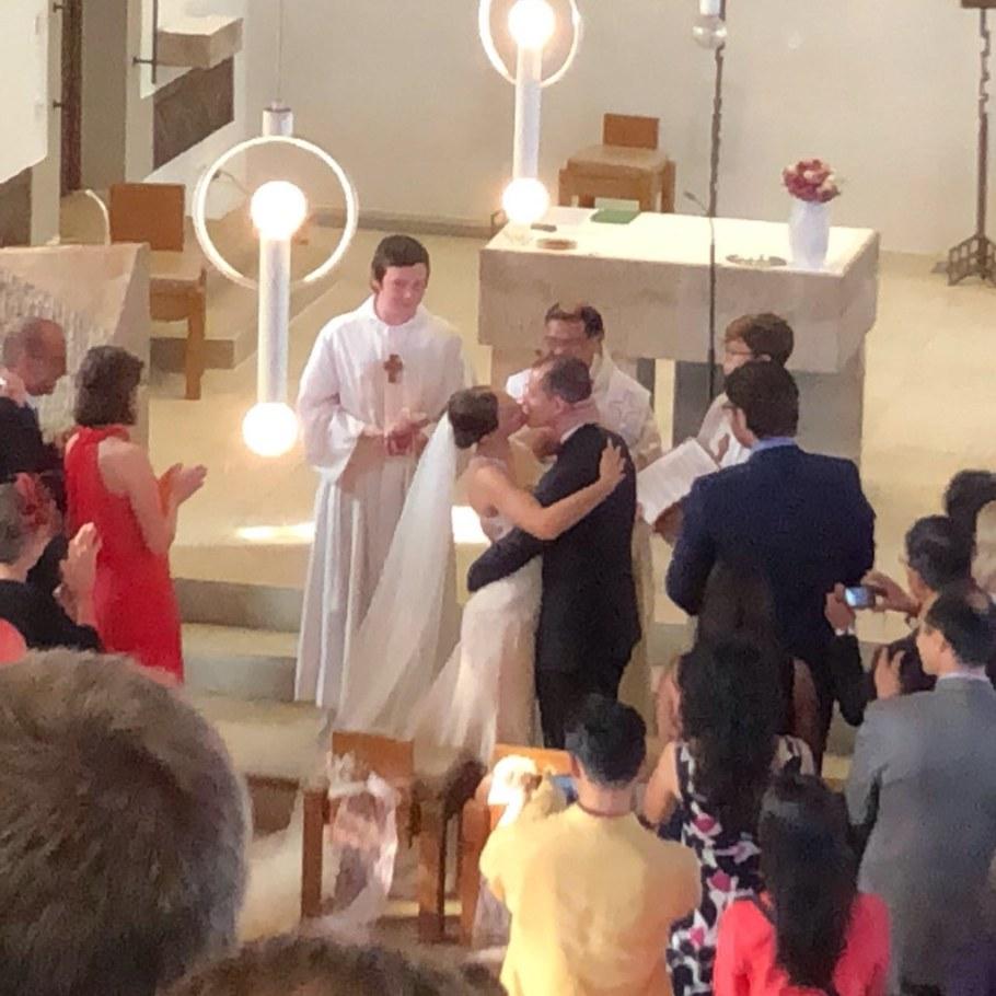 2017-09-30 Hochzeit Vaihingen/Enz
