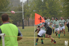 """Bombers vs Ramblers-27 • <a style=""""font-size:0.8em;"""" href=""""http://www.flickr.com/photos/76015761@N03/37530142162/"""" target=""""_blank"""">View on Flickr</a>"""