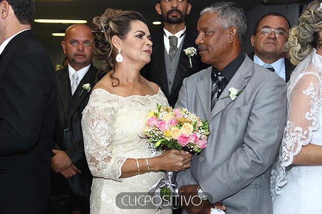 Casamento Coletivo (135)