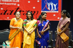 Ethiraj women's college.