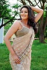 Indian Actress Ragini Dwivedi  Images Set-2 (53)