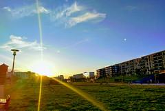Südostpark Citypark Karlsruhe