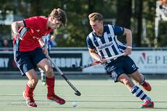 Hockeyshoot20171015_hdm H1 - Tilburg H1_FVDL_Hockey Heren_5672_20171015.jpg