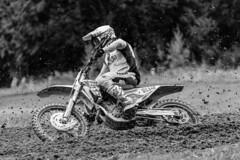 372 Motocross Escholzmatt 2017-09-30