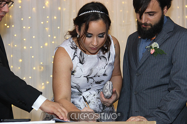 Casamento Coletivo (175)