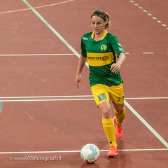 070fotograaf_2017101320171013_ZVV Den Haag-HBSS _FVDL_Zaalvoetbal vrouwen_4687.jpg