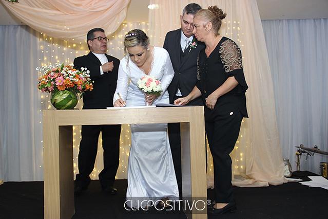Casamento Coletivo (156)