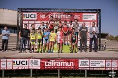 Tramun '17-386