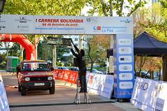 0002 - I Carrera Solidaria H la Paz