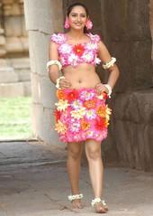 Indian Actress Ragini Dwivedi  Images Set-1   (93)