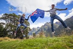 NZ17_3450wright