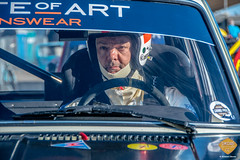 Historic Grand Prix 2017-1