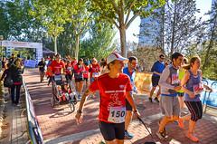 0210 - I Carrera Solidaria H la Paz