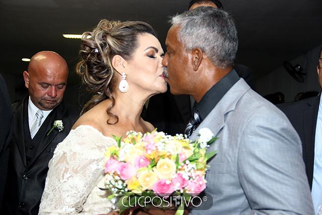 Casamento Coletivo (147)