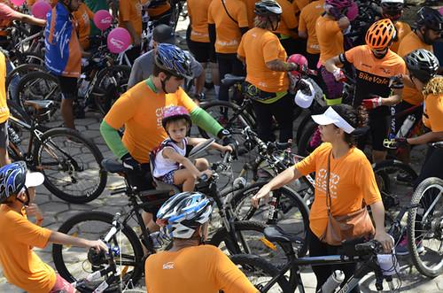 Ciclo Sesc - Foto Emmanuel Franco (5)