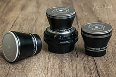 "Neptune Convertible Art Lens System • <a style=""font-size:0.8em;"" href=""http://www.flickr.com/photos/58574596@N06/37117163814/"" target=""_blank"">View on Flickr</a>"