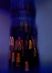 Babel Blur 2