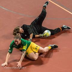 070fotograaf_2017101320171013_ZVV Den Haag-HBSS _FVDL_Zaalvoetbal vrouwen_4747.jpg