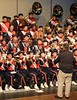 "2017-VarsityShow-25Oct-076 • <a style=""font-size:0.8em;"" href=""http://www.flickr.com/photos/126141360@N05/37963853691/"" target=""_blank"">View on Flickr</a>"